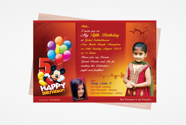 Creative_Birthday_Invitation_Nidhi