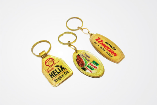 Keychain_Gift _For Branding _Promotions
