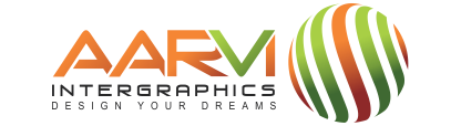 Aarvi Intergraphics
